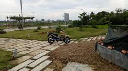 Đất biệt thự  12x21 252m2 gía bán: 1.638 tỷ. Thừa Thiên Huế