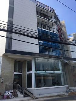 Hot  Nhà MT mới trả khu trung tâm ăn uống quận Phú Nhuận cho thuê đường Phan Xích Long  DT: 6x12m