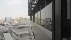Văn phòng tại Điện Biên Phủ, Q1 DT: 100m2