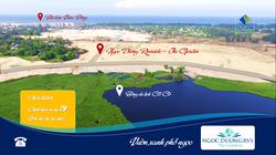 Tại sao nên đầu tư dự án Ngoc Duong Riverside   The Garden