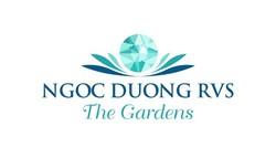 Mở bán dự án Ngọc Dương RVS - The Garden đẳng cấp ven biển Nam Đà Nẵng, Chỉ 585 tr/lô