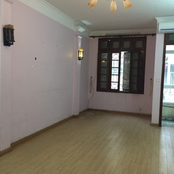 Cho thuê Văn Phòng tại Tòa Nhà số 80 Phố Cửa Bắc - BA ĐÌNH - HN