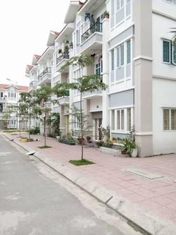 Bán căn hộ chung cư hiện đại , giá chỉ từ 120 triệu , H. An Dương - Hải Phòng