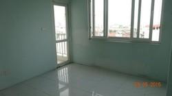Phòng khép kín DT 25m2 đầy đủ ĐIỀU HÒA , NÓNG LẠNH , BẾP tại Phùng Khoang - sát chợ Phùng Khoang