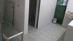 Cho thuê nhà riêng ngõ 278 đường đà nẵng Hải phòng 2,9tr/tháng