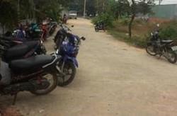 Chỉ còn 1 lô duy nhất 5x20 sổ riêng thổ cư 100 gần chợ Tân Phước Khánh