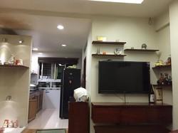 Chính chủ bán gấp căn hộ chung cư An Phúc Quận 2