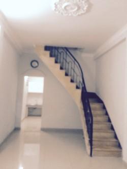 Bán nhà hẻm 02 tầng đường Lạc Long Quân, P5, Q11, DT: 31m2, giá 2,2 tỷ