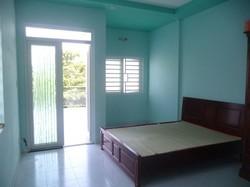 Phòng Cho thuê như căn hộ mini 7A/9 Thành Thái, Giường, , Kệ Bếp,  rất đẹp, trung tâm Quận 10