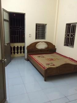 Cho Nam thuê phòng trọ ở Hoàng Liệt - Hoàng Mai