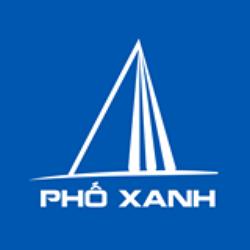 Cho thuê mặt bằng đường Duy Tân, gần vòng xoay Nguyễn Hữu Thọ