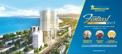 Bán 2 suất nội bộ dự án gold coast nha trang sở hữu vĩnh viễn giá chỉ 1,6 tỷ/ căn