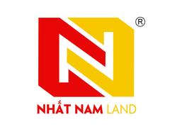 Nhận đặt chổ đất nền Nam Đà Nẵng giá rẻ, nằm trên trục đường 33m