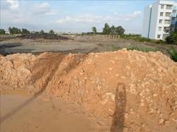 Bán đất chính chủ bán đất