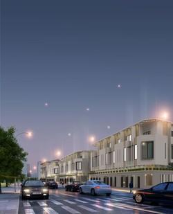 Bán đất nền dự án KDC thương mại Phước Thái mặt tiền QL 51 - Biên Hòa 01212.155.688