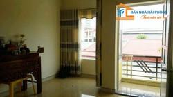 Chính chủ bán nhà trong ngõ 311 Trần Tất Văn, Kiến An, Hải Phòng