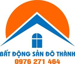 Bán nhà mặt phố trung tâm quận Ba Đình Hà Nội