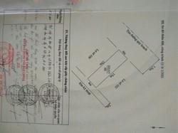 Bán Các Lô Đất Trung Lực - Lô 16 , Lô 17 Thành Uỷ - Trung Hành - Ngô Gia Tự Và Quanh Q.Hải An
