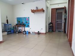 Chính chủ bán Chung cư Dương Nội The Sparks, tòa CT7G, 54m2, 2 phòng ngủ