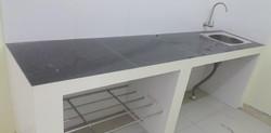 Cho thuê căn hộ 35m, ô tô đỗ cửa, có cầu thang máy Kim Mã  Núi Trúc