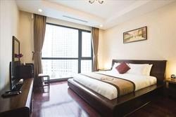 Bán cắt lỗ một số căn hộ Royal City giá cực rẻ