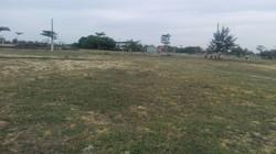 Đất view sông liền kề kokobay giá chỉ 580 triệu/nền chiết khấu đến 8