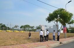 Đất nền KDC Hiển Vinh Garden, 230tr/nền, SHR, góp 6tháng 0LS