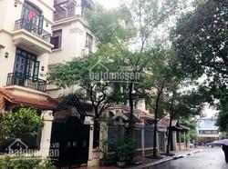 Cho thuê biệt thự Trung Hòa - Nhân Chính làm VP hoặc nhà hàng, spa