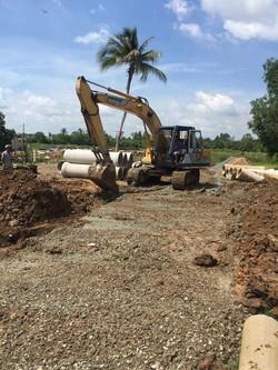 Mở bán đất nền mặt tiền đường Long Thuận   Đại Phúc Green stone  ,quận 9 giá chỉ 14,5 triệu/m2