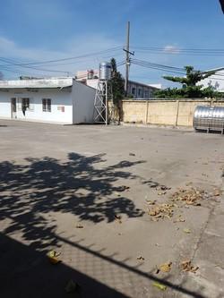 Cần cho thuê nhà xưởng đường Ấp Chiến Lược, Quận Bình Tân, diện tích 750m2. LH 0902428186 Thuần