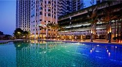 Bán căn hộ nghỉ dưỡng phong cách Singapore: Mulberry Lane - 2.2 tỷ - 75.1m2