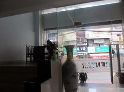 Văn phòng đường Phan Đăng Lưu, Q.Phú Nhuận. DT: 30-60-100m2 Giá: 15 triệu/tháng