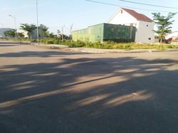 Bán đất mặt tiền Khu Quy Hoạch Thủy Thanh, gần Hương Đồng Quán, Đường Hoàng Quốc Việt nối dài.