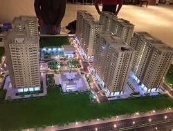 Mua nhà với chỉ 200tr tòa đẹp nhất quận Hà Đông 56-68m2 giá từ 13-14tr/m2