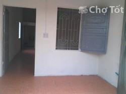 Bán Đất diện tích 41 m2, Sổ đỏ chính chủ đã có nhà cấp 4 mới xây tại thôn 3 Xã Vạn Phúc, Thanh Trì.