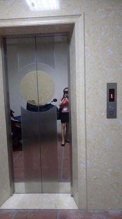 Văn phòng tầng 2 tại ngõ 61 Lê Văn Lương, S 160m2