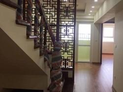 Nhà 5 tầng 30m2 ngõ 69A chợ hoàng văn thái