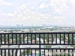Bán gấp căn hộ 4s Linh Đông quận Thủ Đức giá rẻ
