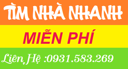 Cho thuê nhà đường TRUNG HÀNH