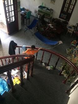 BÁN BIỆT THỰ - VILLA Đường Liên Thôn - P. Vĩnh Trung - TP.NHA TRANG. giá 3,5 tỷ