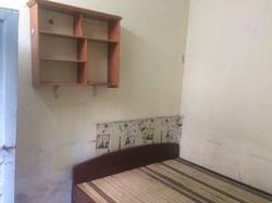 Cho thuê phòng phố Nguyễn Lương Bằng khép kín