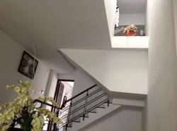 Bán nhà gần phố Giải Phóng DT gần 40m2 giá SIÊU RẺ chỉ 2.3 tỷ.