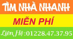 Bán nhà đẹp vị trí kinh doanh tốt, mặt đường Nguyễn Văn Hới,Hải An,Hải Phòng.