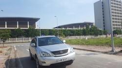 Bán 81 m2 đất sổ đỏ ngay cổng trường Chuyên Bắc Ninh