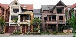 Bán căn biệt thự thuộc khu đô thị mới Đông Sơn   P. An Hoạch   TP. Thanh Hóa