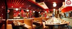 Nhà hàng KICHI KICHI cần thuê gấp nhà mặt tiền ở vị trí đẹp