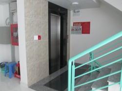 Văn phòng đường Hoàng Hoa Thám, Quận Tân Bình. DT: 30-50-70m2 . Giá chỉ từ 5.7 triệu/ tháng.