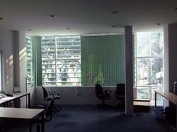 Văn phòng đường Phó Đức Chính, Quận 1. DT: 20-40-60m2