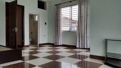 Chính chủ cho thuê phòng trọ siêu đẹp, DT 40m2 tại phố Chùa Láng-HN giá 3.5tr/tháng dọn vào ở ngay