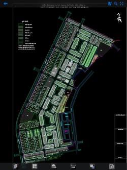 Bán Đất Dự Án Khu Đô Thị Cao Xanh,Hà Khánh A Giá Của Chủ